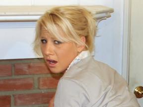 Kimmy Olsen